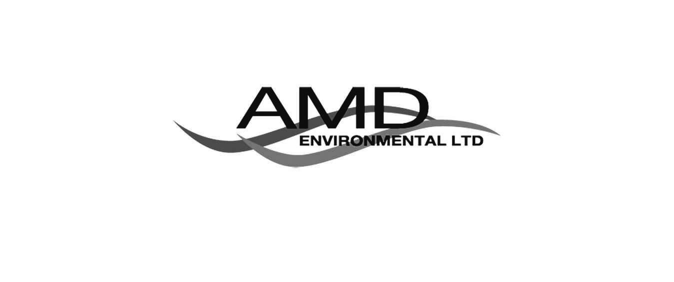 AMD_Mechanical-Engineering