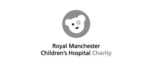 Royal-Machester-Children-hospital-clarity