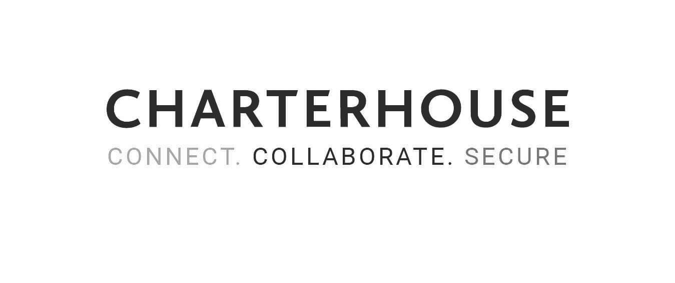 chatterhouse