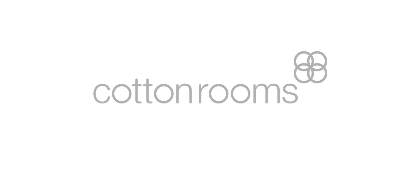 cottom-rooms