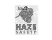 haze safety