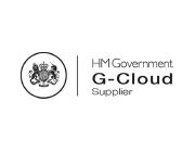 hmgovernment_G_cloud