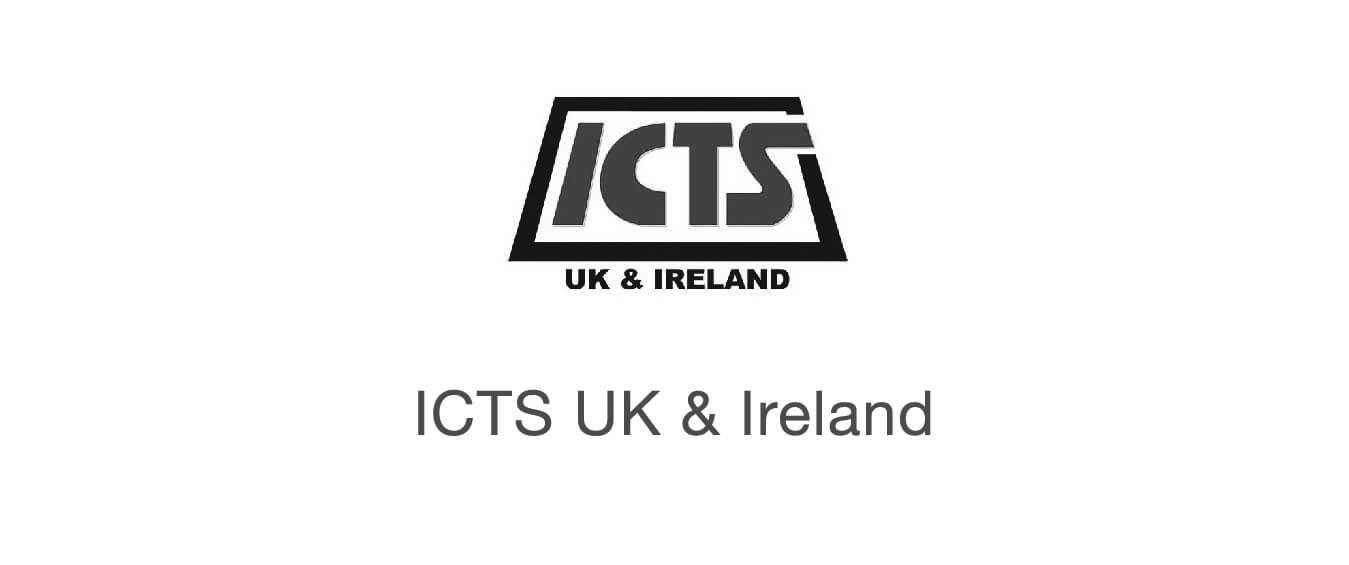 icts_uk_ireland