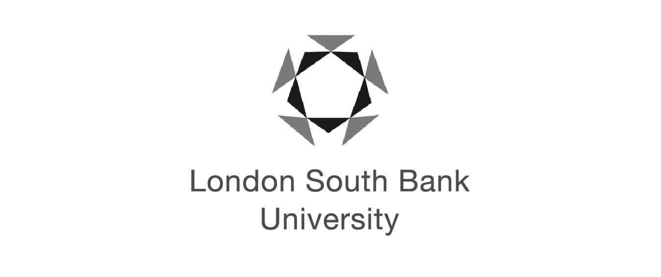 london_south_bank_university