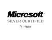 microsoft_silver_certified_partner