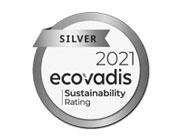 silver_ecovadis