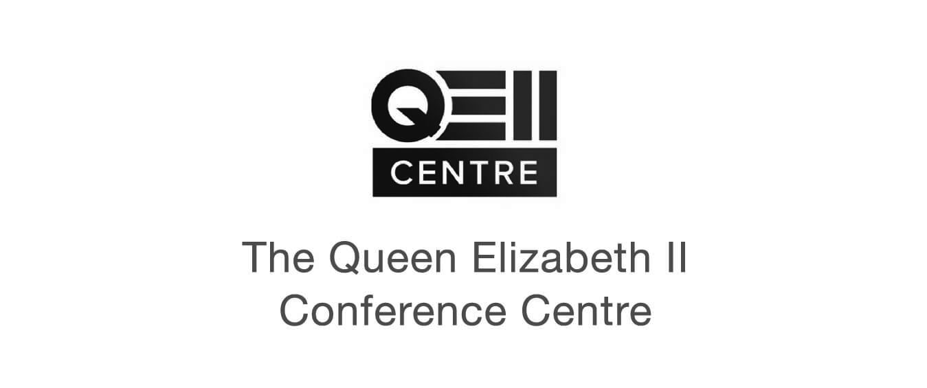 the_queen_conference_centre